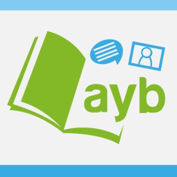 allyearbooks