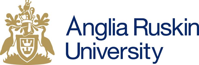anglia_ruskin_logo_.jpg