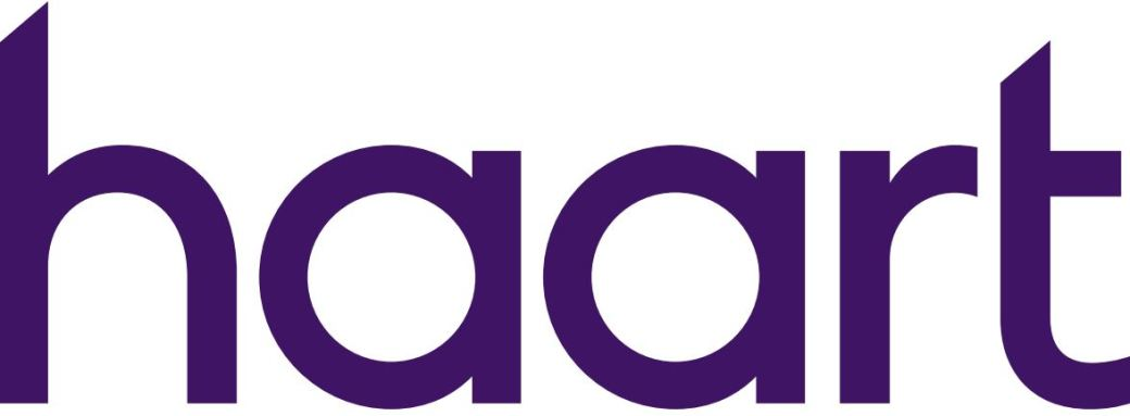 haart logo jpg